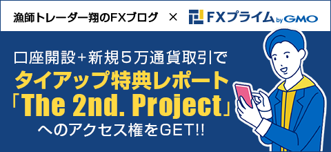 2nd Project用