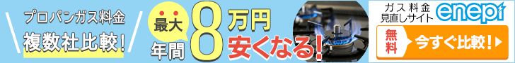 enepi(エネピ)
